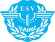 ESV-Mainz